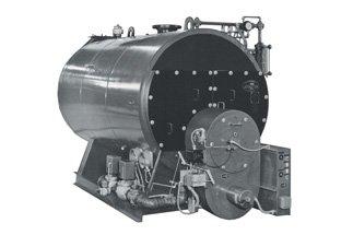 johnston boiler top quality boiler manufacturing since 1864